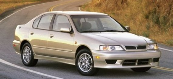 2000 INFINITI G20 DIY REPAIR MANUAL 32MB FACTORY SERVICE REPAIR MAINTENANCE MANUAL