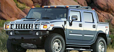 2003-2009 GM HUMMER H2 SERVICE MANUAL 230MB DIY Factory Service Repair Maintenance Manual