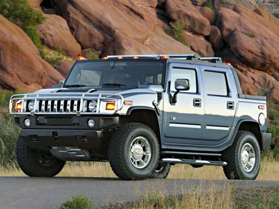 2003-2009 GM HUMMER H2 SERVICE MANUAL 230MB DIY Factory Service Repair Maintenance Manual – 56666992 and 275539785